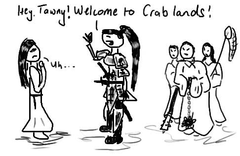 welcometocrablands.jpg